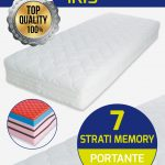 iris-materasso-7-strati-memory-foam-hd-guscio-fibra-argento-aloe