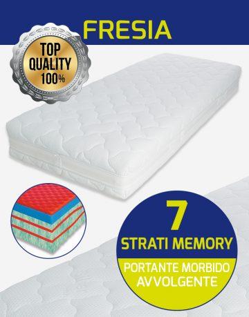 fresia-materasso-7-strati-memory-foam-morbido-hd-guscio-fibra-argento