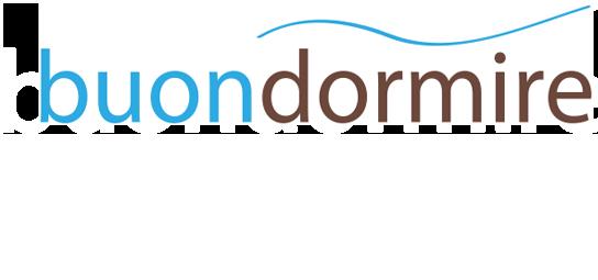 logo-vendita-materassi-prezzi-fabbrica-altivole-treviso-veneto