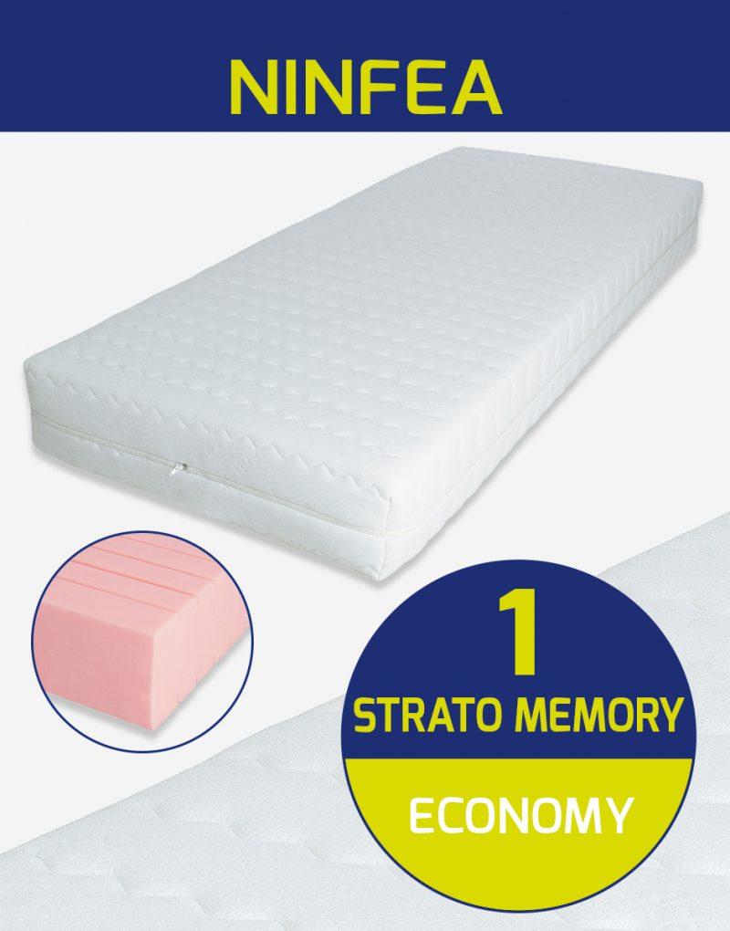 ninfea-materasso-memory-1-strato-hd-guscio-aloe-vera-traspirante