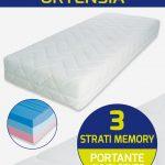 ortensia-materasso-3-strati-memory-naturale-ecologico-guscio-aloe-vera