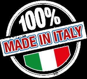 spaccio-aziendale-materassi-made-italy-italiani-reti-prezzi-fabbrica